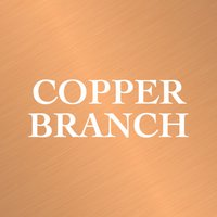 Copper Branch Rewards