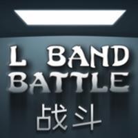 L Band Battle