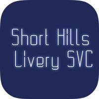 Short Hills Livery