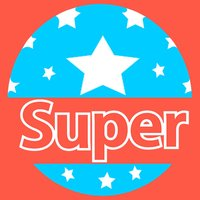 Super Lottery Check
