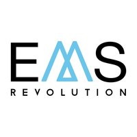 EMS Revolution® Official