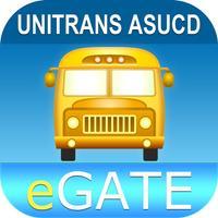 Unitrans ASUCD/City of Davis