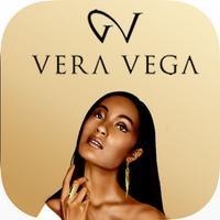 VERA VEGA - The Game