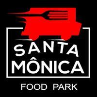 Santa Mônica Food Park