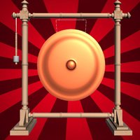 The Gong (FREE)
