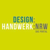 Design Handwerk NRW