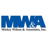 Mickey Wilson & Associates, Inc