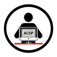 iLearn: Advance ACSP