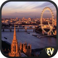 Explore London SMART City Guide
