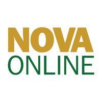 NOVA Online Mobile