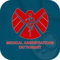 Medical Abbrevation Dictionary Pro