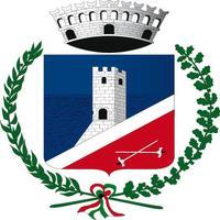 Vivere San Vincenzo