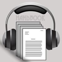English Listening Handbook