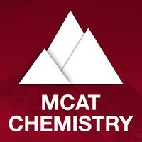 Ascent MCAT Chemistry
