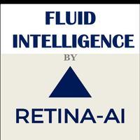 Fluid Intelligence