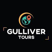 Gulliver Tours