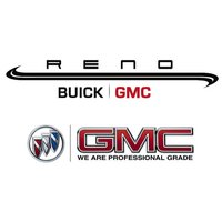 Reno GMC