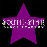 Southstar Dance Academy