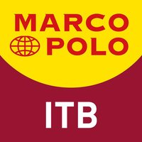 MARCO POLO - ITB Guide