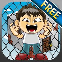Tap tap bidou tap and tap bang booth - insane the clickers brains - Free Edition