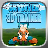 SkyDiver 3D LT