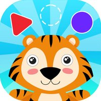 Sort It: Kids puzzle Game