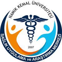 Namık Kemal Üni. Uyg. ve Araş. Hastanesi