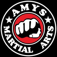 AMYS Martial Arts