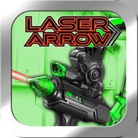 Laser Arrow app
