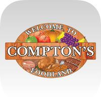Compton's Foodland