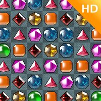 Diaminix HD