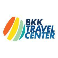 BKK Travel Center
