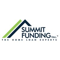 Summit Home Now