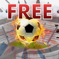 Soccer Crash Free
