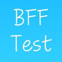 BFF Friendship Test - Quiz