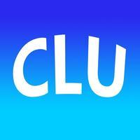 CLU Viewer