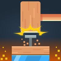 Nailed It - Stack Smasher!