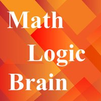 Math Game + Brain Training Pro