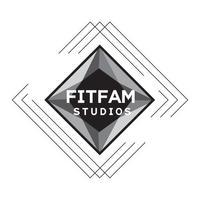FitFam Studios