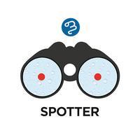 BPAC-Spotter