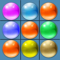 i Color Lines Puzzle Game