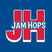 Jam Hops