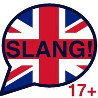 UK Slang Bible