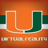 CANES VR