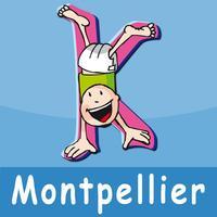 EdenKids Montpellier
