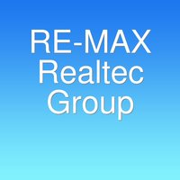 RE-MAX Realtec Group