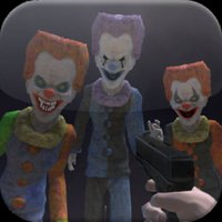 Killer Clown Shooter