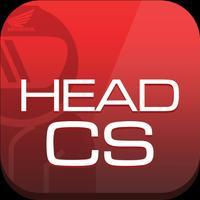 HeadCS