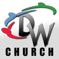 DOVE Westgate Church