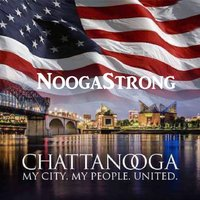 NoogaStrong